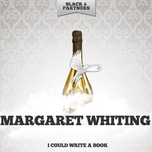 I Could Write a Book album