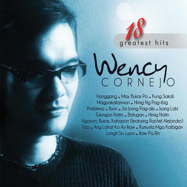 Wency Cornejo