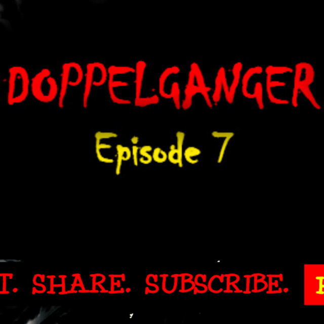 DOPPELGANGER || Tagalog Horror Story || HILAKBOT TV, an