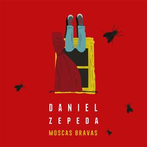 Daniel Zepeda