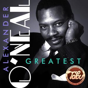 Greatest album