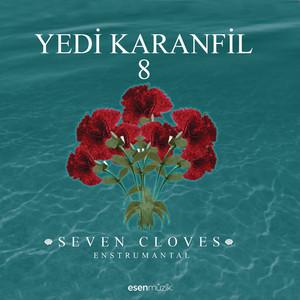 Yedi Karanfil 8 Albümü