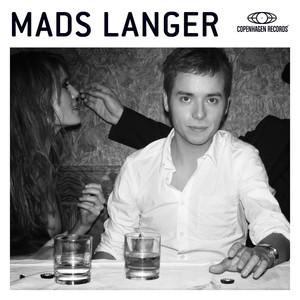 Mads Langer (Bonus Track Version)