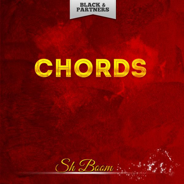 Chords On Spotify