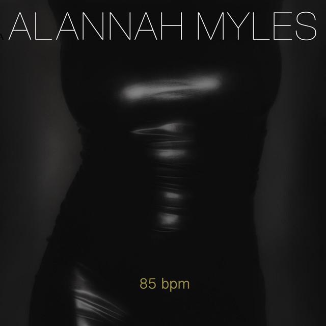 85 BPM Albumcover