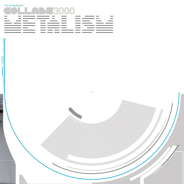 Collabs 3000 (Metalism)