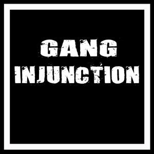Gang Injunction
