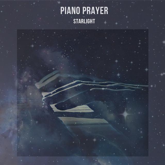 Piano Prayer