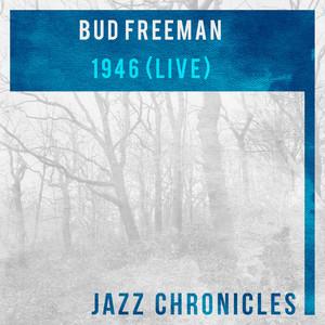 1946 (Live) album