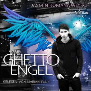 Ghetto Engel Audiobook