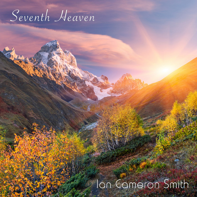 Kollam A Calm Tranquil Heavenly Experience: Seventh Heaven By Ian Cameron Smith On Spotify