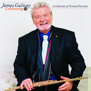 Jay Ungar, Phil Coulter, James Galway Ashokan Farewell cover