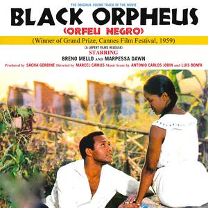Orfeu Negro album