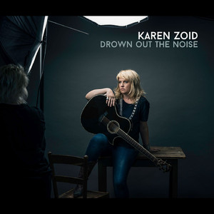 Drown Out the Noise album