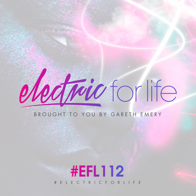 Electric For Life Episode 112