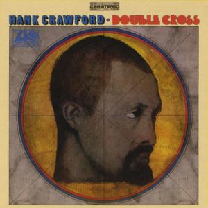 Double Cross album