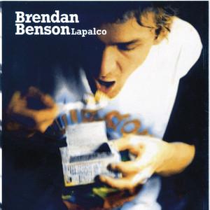 Lapalco - Brendan Benson