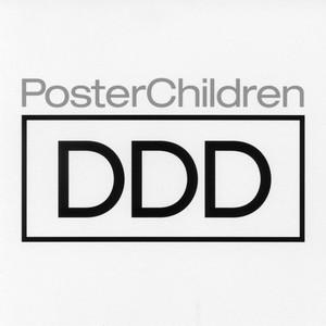 DDD album