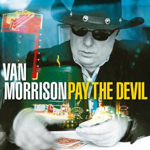 Pay the Devil album