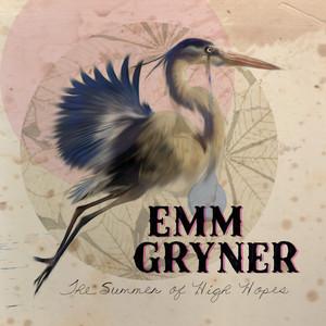 The Summer of High Hopes album