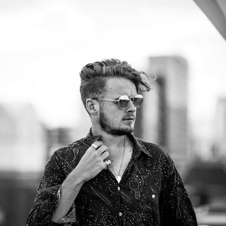 Charlie Reader tickets and 2021 tour dates