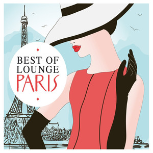 Best Of Lounge Paris, Vol. 2 - Cocoon