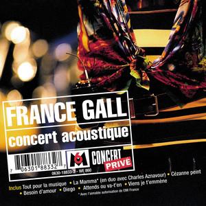 Concert Public Concert Privé (Remasterisé) album