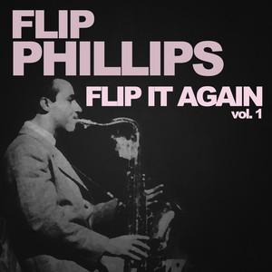 Flip It Again!, Vol. 1