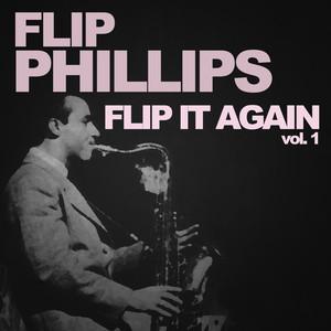 Flip It Again!, Vol. 1 album