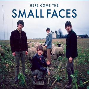 Here Come The Smallfaces, Vol. 1