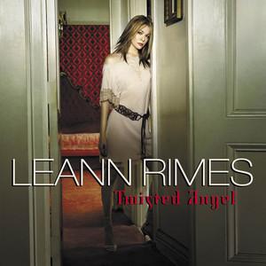 Twisted Angel album