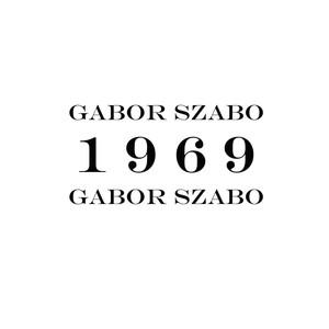1969 album