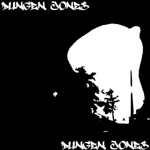 Dungen album