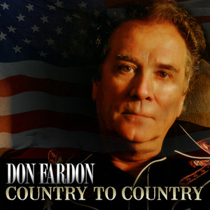 Country To Country album