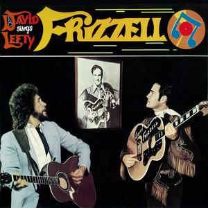David Sings Lefty