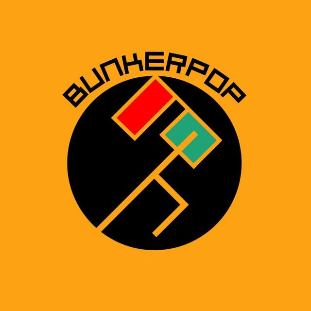 Bunkerpop