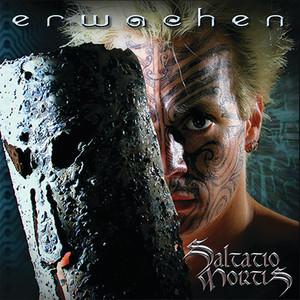 Erwachen Albumcover
