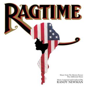 Ragtime album