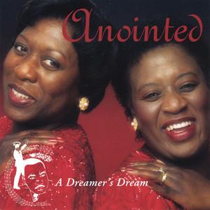 A Dreamer's Dream album