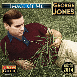 Image Of Me - George Jones