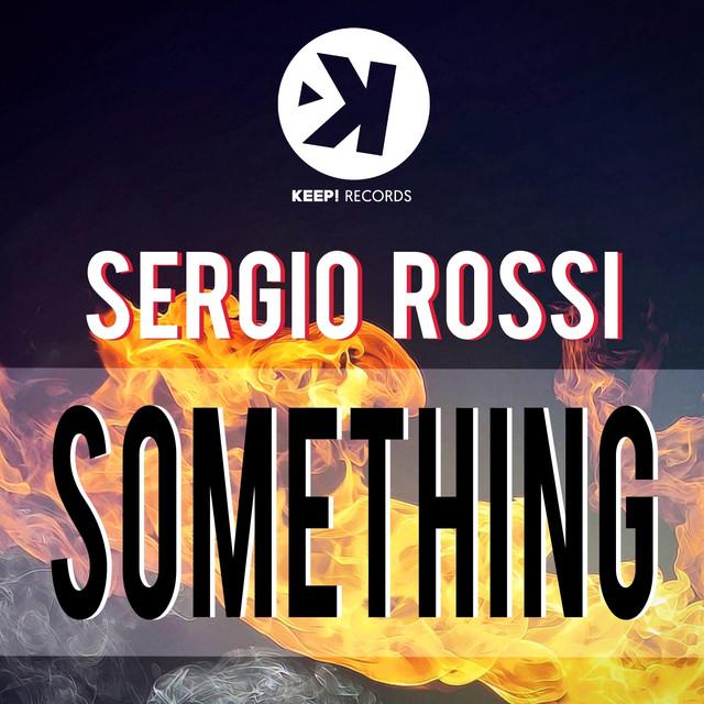 Sérgio Rossi