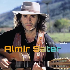 Almir Sater, Renato Teixeira Tocando em Frente cover