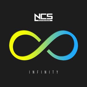 NCS: Infinity album
