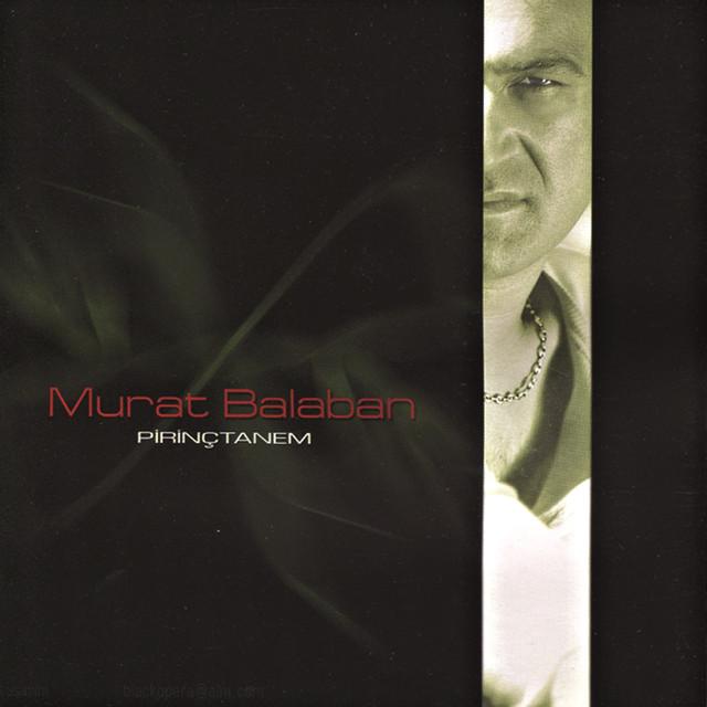 Murat Balaban