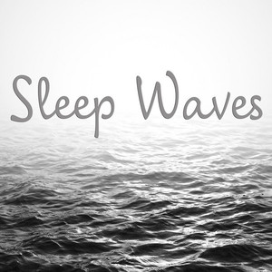 Sleep Waves Albumcover
