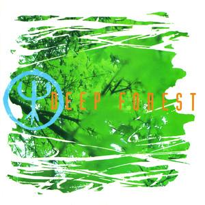 Deep Forest album
