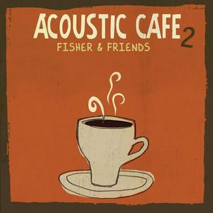 Acoustic Cafe 2 album