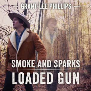 Smoke And Sparks/Loaded Gun