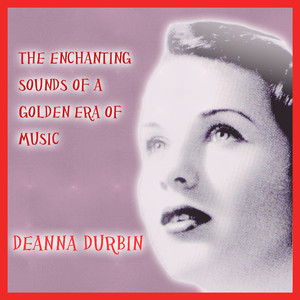 Those Were the Days - Deanna Durbin album