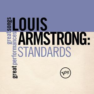 Standards (Great Songs/Great Performances) album